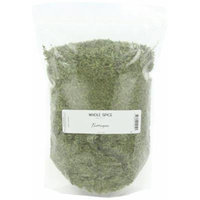 Whole Spice Tarragon, 1 Pound