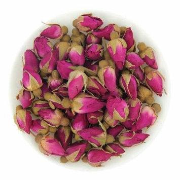 Fragrant Wild Blooming Bud Roses Herbal Teas 100% Natural 100g Tea Flower