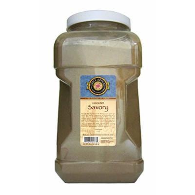 Spice Appeal Savory Ground, 64-Ounce Jar