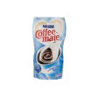 Nestlé Coffee Mate Low Fat Creamer 180 G Low Price Free Shipping