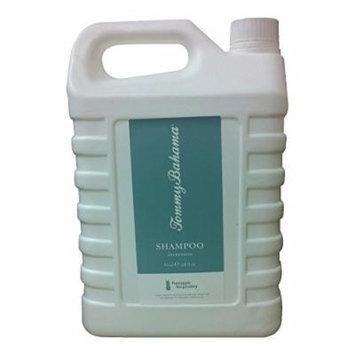 Tommy Bahama Shampoo Gallon
