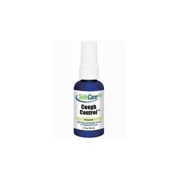 Cough Control 2 Oz Spray