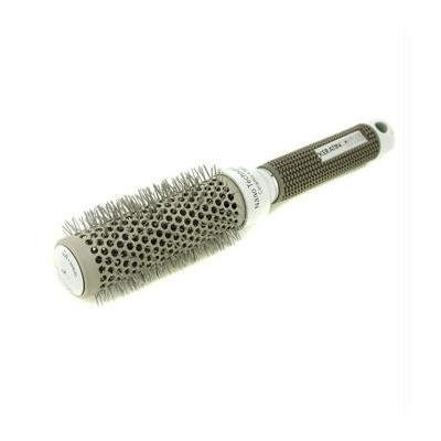 Keratin Complex Nano Technology Ceramic & Ionic Thermal Round Ion Brush ( 2 Inch ) - -