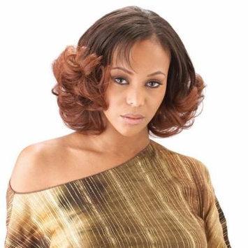 (Buy ONE GET ONE Free!) MilkyWay Human Hair Weave Soul Curl 8