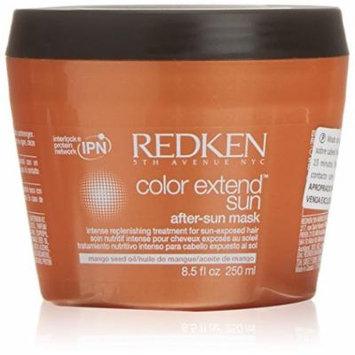 Redken COLOR EXTEND Sun After Sun Mask 250 ml