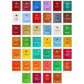 Custom VarieTea Stash Tea Bags Assortment Includes Mints (120 Count)