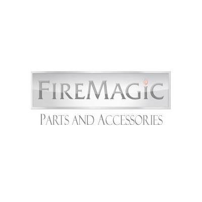 17 3/4 x 12, Fire Magic Custom One, A430 Porcelain Steel Cooking Grids