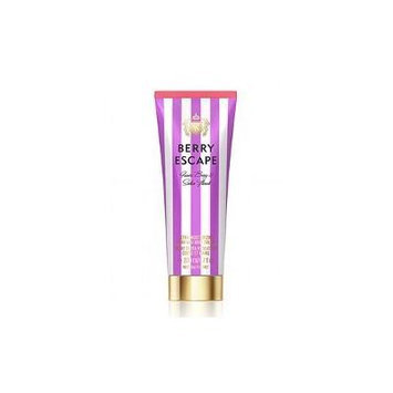 Victoria's Secret Berry Escape Hand And Body Cream