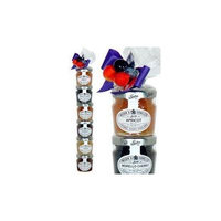 Jams Gift Rod By Wilkin & Sons, England