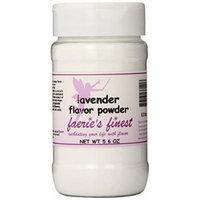 Faeries Finest Flavor Powder, Lavender, 5.60 Ounce