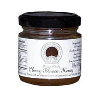 Prunotto Cherry Blossom Honey , 100gr