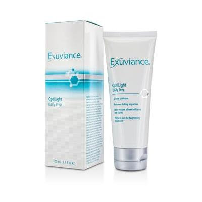 Exuviance OptiLight Daily Prep 100ml/3.4oz