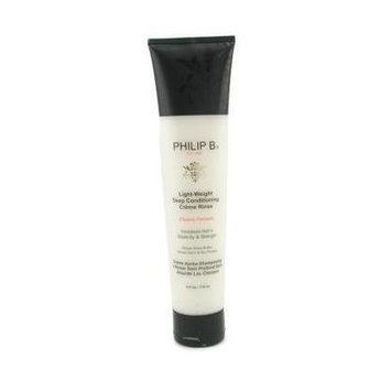 Nioxin - System 4 Scalp Therapy Conditioner For Fine Hair, Chemically Treated, Noticeably Thinning Hair - 1000ml/33.8oz