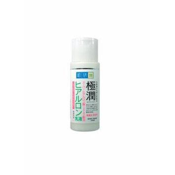 Hada Labo Super Hyaluronic Acid Moisturizing Lotion 30 ml..