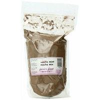 Faeries Finest Mocha Mix, Vanilla Mint, 2 Pound