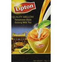 Lipton® Quality Mellow Taiwanese-Style Oolong Milk Tea