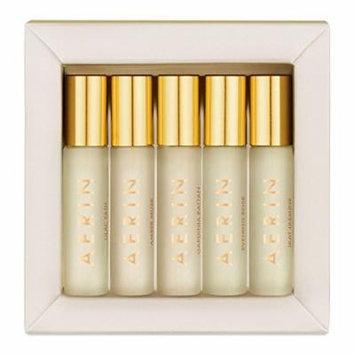 AERIN 'The Fragrance Collection Carded Vial Sampler 5 pc 0.07oz/2ml Each'
