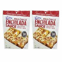Skillet Sauces Enchilada, Red Chili