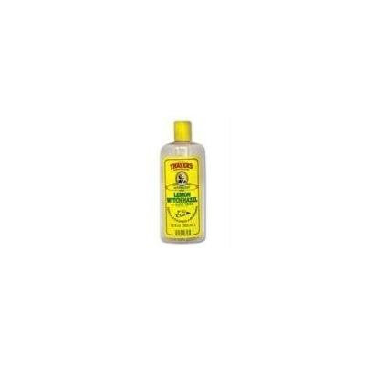 Thayers Witch Hazel w/Aloe Vera Lemon 12 oz