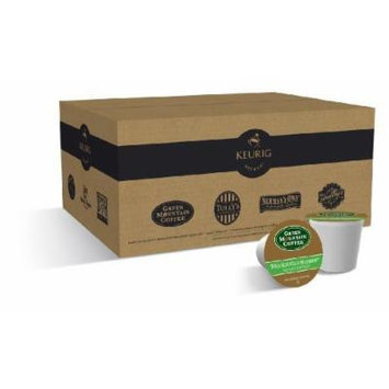 Green Mountain Coffee, Wild Mountain Blueberry K-Cup Portion Pack for Keurig Brewers, 50 count