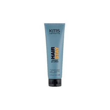 KMS Hair Stay Styling Gel 8.5 oz (Pack of 3)