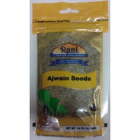 Rani Ajwain Seeds 100Gm