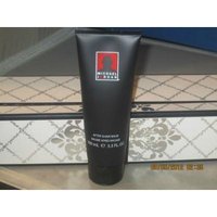 MICHAEL JORDAN AFTER SHAVE BALM 3.3 OZ.