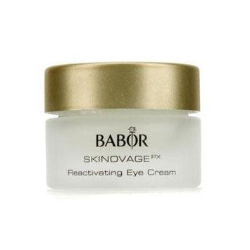 Babor Skinovage PX Sensational Eyes Reactivating Eye Cream 15 ml 0.5 oz