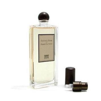 Serge Lutens Datura Noir Eau De Parfum Spray for Women, 1.6 Ounce