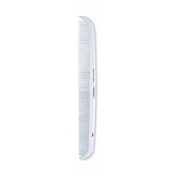 Cricket Friction Free Extra Long Cutting Comb Model FF35