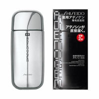 shiseido Medicinal ADENOGEN Hair growth Tonic 50ml