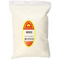 Marshalls Creek Spices X-Large Refill MSG, 28 Ounce