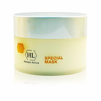 Holy Land Special Mask 250ml