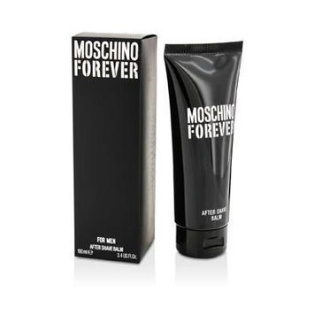 Moschino Forever After Shave Balm 100ml