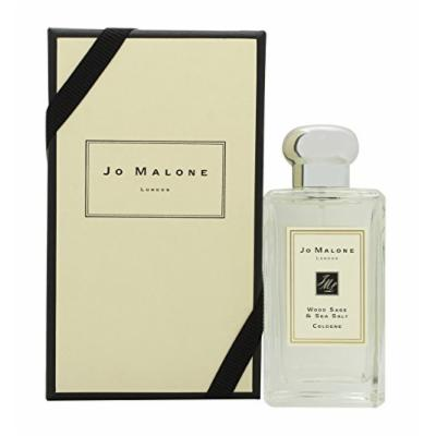 Jo Malone Wood Sage & Sea Salt Cologne 3.4oz/100ML