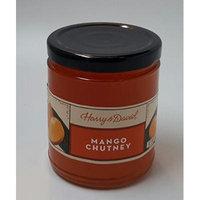 Harry & David Chutney (Mango Chutney)