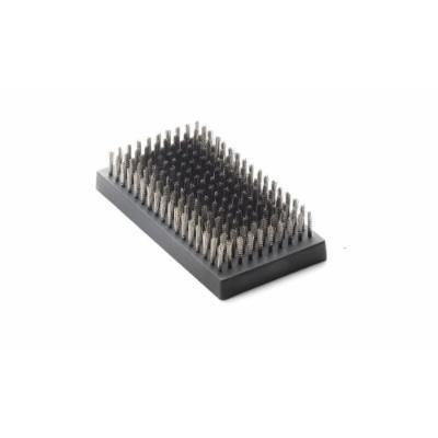 Outset AVG45 Replacement Bristles for Grill Brush