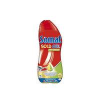 Somat GOLD Gel Dishwasher Detergent - 48 Loads