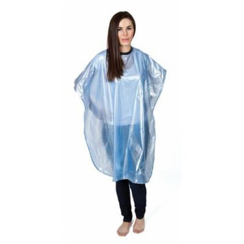 Marianna Colouration Chemical Cape