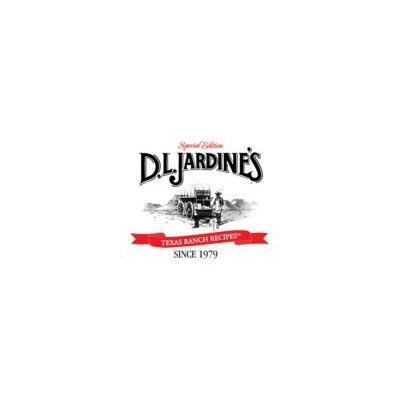 D.L. Jardines Fajita Meat Marinade 18 oz. (Pack of 6) ( Value Bulk Multi-pack)