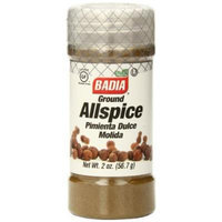 Badia Allspice Ground, 2 Ounce (Pack of 12)