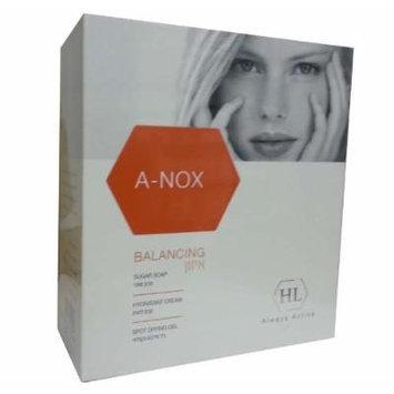 Holy Land A-Nox Balancing Kit