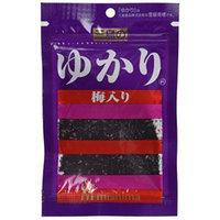 Mishima Yukari with Pickled Plum - Rice Seasoning, 0.77oz