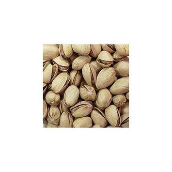 Setton Farms Organic Roasted Salted Pistachios 8 oz