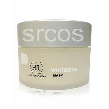 Holy Land Cosmetics Whitening Mask 250ml