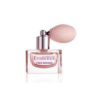 Comme une Evidence L'Extrait de Parfum for Women Atomizer Spray by Yves Rocher (1 fl. oz. / 30ml)