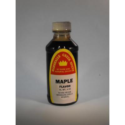 Marshalls Creek Spices Granulated Seasoning, Onion, XL Size, 20 Ounce
