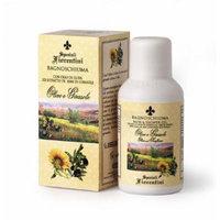 Speziali Fiorentini Bath/Shower Gel, Olive and Sunflower, 8.4 Ounce