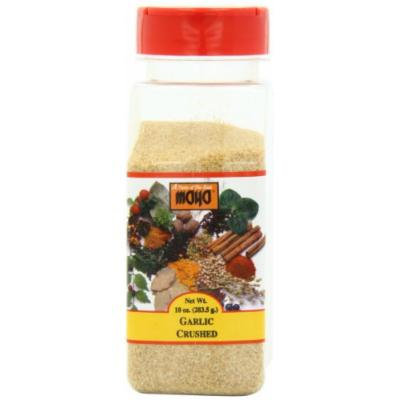 Maya Garlic Crush, 10 Ounce
