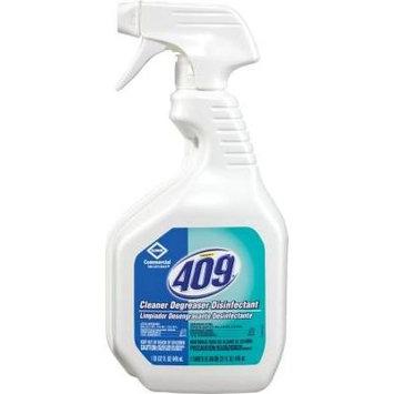 Formula 409® Cleaner Degreaser Disinfectant, 32 oz